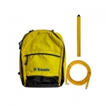 Рюкзак для Trimble 5700/R7 (рюкзак, вешка 0.3м, 10 м кабель для GPS антенны)