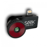 Тепловизор Seek Thermal Compact PRO
