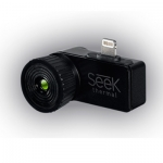 Тепловизор Seek Thermal Compact XR