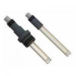 Шариковые электроды с эпоксидным корпусом FIP FLS pH/ORP 200