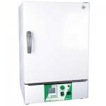 Шкаф сушильный ЭКРОСХИМ ПЭ-4610 (вертикальный) (65 л / 300°С)