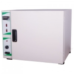 Шкаф сушильный ЭКРОСХИМ ПЭ-4610М (горизонтальный) (60 л / 320°С)