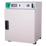 Шкаф сушильный ЭКРОСХИМ ПЭ-4620М (0042) (25 л / 320°С)
