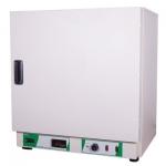 Шкаф сушильный ЭКРОСХИМ ПЭ-4630М (0041) (120 л / 320°С)