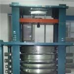 Силовоспроизводящие машины непосредственного нагружения серии СМНН