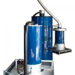 Система измерения частичных разрядов OWTS M 150