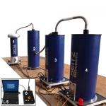 Система измерения частичных разрядов OWTS M 250