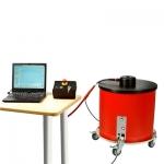 Система измерения частичных разрядов OWTS M 28