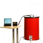 Система измерения частичных разрядов OWTS M 60