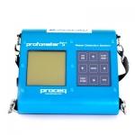 Система обнаружения арматурных стержней Profometer 5+