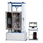 Система температурных испытаний СТИ 300-1100