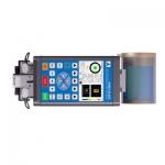 Сканер-дефектоскоп A2051 ScaUT