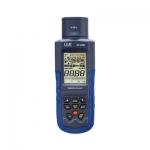 Сканер радиации, дозиметр DT-9501