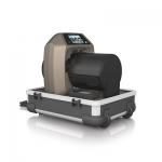 Сканер запоминающих пластин HD-CR 35 NDT