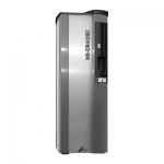 Сканер запоминающих пластин HD-CR 43 NDT