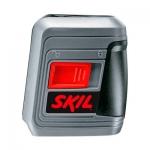 Skil LL0511 AB