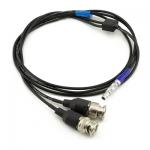 Соединительный кабель 2СР50-Lemo00