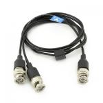 Соединительный кабель CP50 - 2CP50