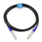 Соединительный кабель Lemo00-Lemo00