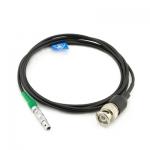 Соединительный кабель СР50-Lemo00