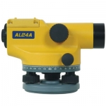 Spectra Precision AL24А
