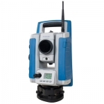 "Spectra Precision FOCUS 35 RX 5"""