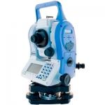 Spectra Precision Focus 6+ (2)