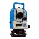 Spectra Precision Focus 6+ W Kit (5)
