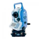 Spectra Precision Focus 8 (5)