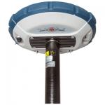 Spectra Precision SP60 L1 GPS