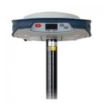 Spectra Precision SP80 GSM/GPRS + Radio 410-430 МГц