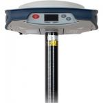 Spectra Precision SP80 GSM/GPRS + Radio 430-470 МГц