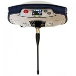 Spectra Precision SP80 GSM/GPRS