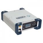 Spectra Precision SP90m Radio 410-470 МГц