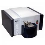 Спектрометр Q2 ION