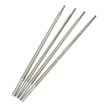Спиральные прутки для нанесения ЛКП TQC AB3050