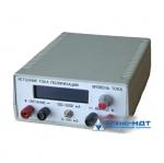 Стабилизатор тока поляризации СТП