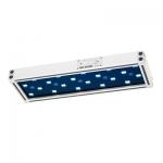 Стационарный светодиодный УФ-светильник 3846