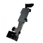 Стилоскоп СЛП-2 переносной
