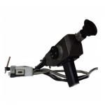 Стилоскоп СЛП-6 переносной эндоскопический