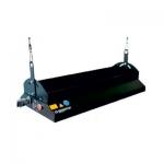 Светильник стационарный ультрафиолетовый UV-LED 365-30