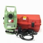 Тахеометр Leica TCR 405 Power