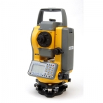 Тахеометр Trimble M3 DR 5""
