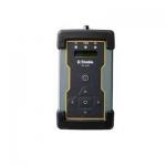 TDL 450L Radio Kit 410-430 MHz UHF Radio; 4W max power output