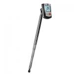 Термоанемометр Testo 405