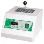 Термоблок ЭКРОСХИМ ПЭ-4020 14 гнезд d=21,5х85мм