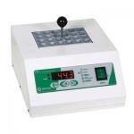 Термоблок ЭКРОСХИМ ПЭ-4050 22 гнезда d=16,5х80мм (для ХПК)