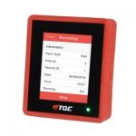 Термограф печи TQC Curve-X3 Standard