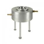 Термокожух для чашечных вискозиметров Константа ВЗ
