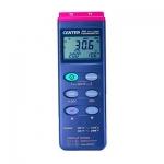 Термометр контактный Center 306